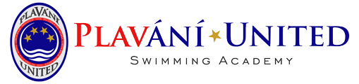 Plavani United Swimming Academy